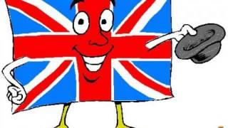 обучение английского языка с нуля онлайн бесплатно