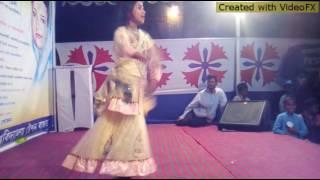 new bangla dance  Ami Dana Kata Pori song