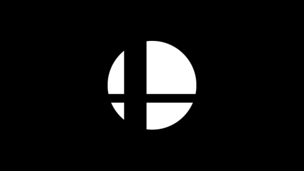 Super Smash Bros. Ultimate Main Theme (E3 2018 version) - Super Smash Bros. Ultimate Main Theme (E3 2018 version)