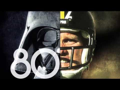 ESPN/GMC Monday Night Football Introduction