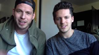 Firebeatz come to Vietnam!