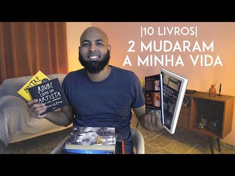 10-livros-incríveis-para-estudar-edição-de-vídeo,-roteiro,-iluminação,-filmagem-e-criatividade