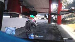 Gta 5 online rp und money glitch deutsch ps3