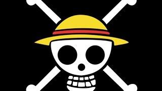 Top 24 Strongest One Piece Straw-Hat Fleet Members