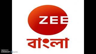 TOP 5 BANGLA TV CHANNELS WEEK 26 2018