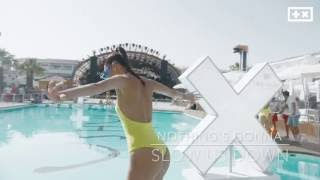 Video Martin Garrix - Sun Is Never Going Down (feat. Dawn Golden) [Lyric Video] download MP3, 3GP, MP4, WEBM, AVI, FLV Maret 2018