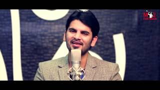 Latest Haryanvi Song 2017 || Yaani Gori Piya Bina || Somvir Kathurwal || Sushil Mastana