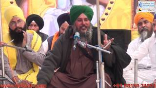 BACHHAURI (SBS Nagar) Religious Program Nov - 2013 Part 2nd.