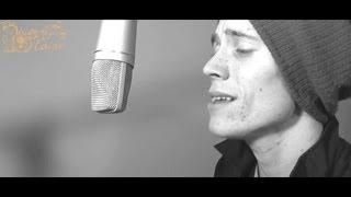 Wenn Du weinst (Cover von Matt Valentine TVoN Runde 2)