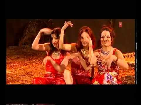 Kaise Bani Kaise Bani Hindi Song _ Kanta Laga- Ban