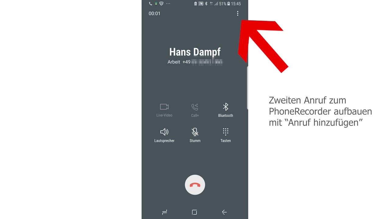 Android Deutsch