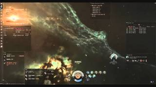 Setting Up Your UÏ and HUD