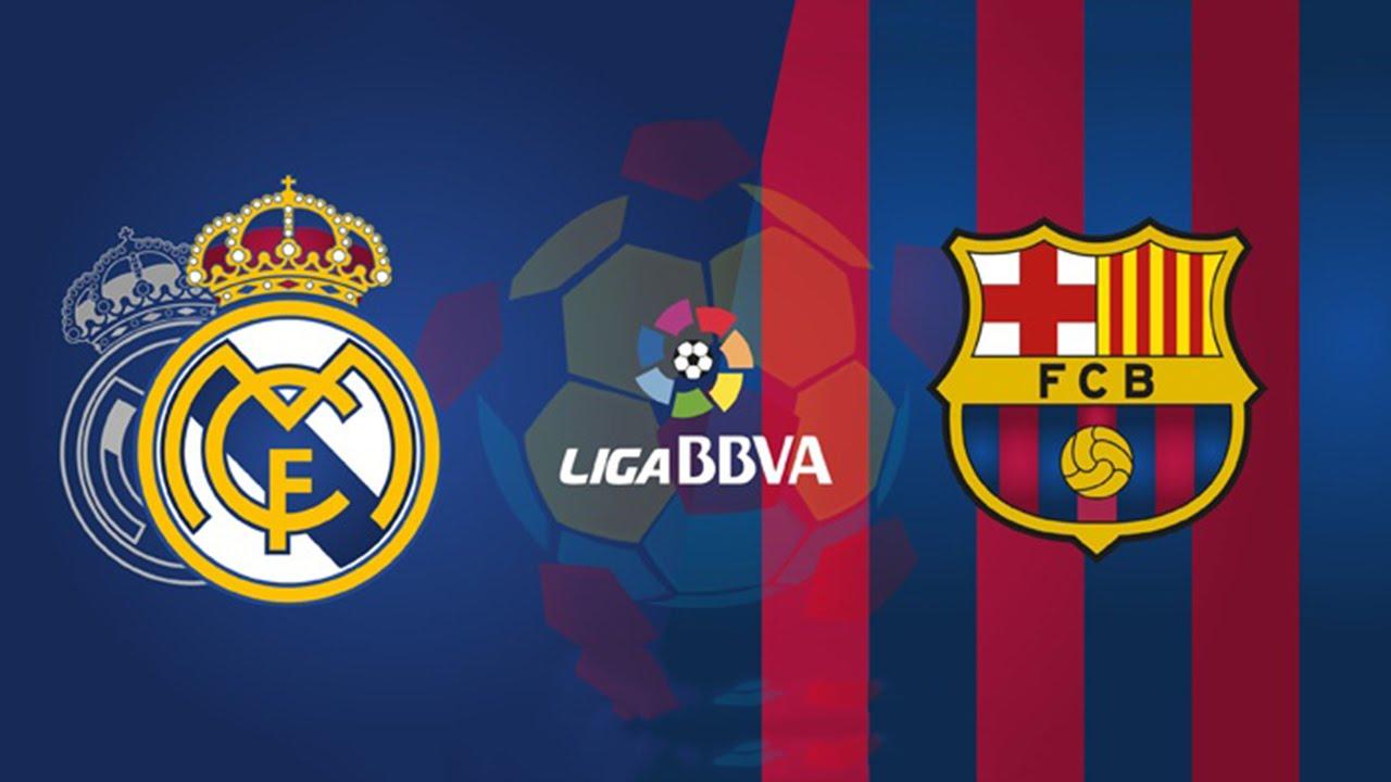 Real Madrid - APOEL: Champions League hoy en directo