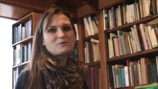Презентация книги ''Путешествие Джеймса Уэбстера в Крым в 1827 году''