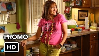 The Middle 6x23 Promo