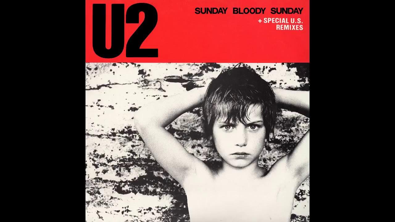 Sunday Bloody Sunday - Rotten Tomatoes