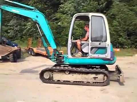 Komatsu pc45 for sale in georgia 1 listings | machinerytrader.