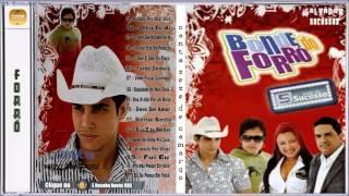 BONDE DO FORRÓ CANTA ZEZÉ DE CAMARGO & LUCIANO CD COMPLETO