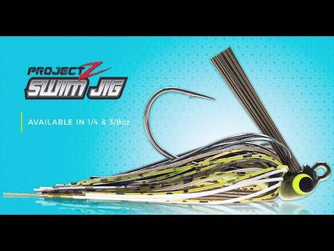 Project Z: Season 2 – EPISODE 8 (full) from YouTube · High Definition · Duration:  10 minutes 55 seconds  · 7.000+ views · uploaded on 07.04.2015 · uploaded by Z-Man Fishing TV