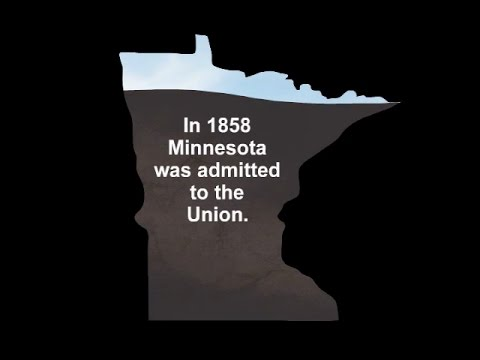 150 Years of Human Rights in Minnesota