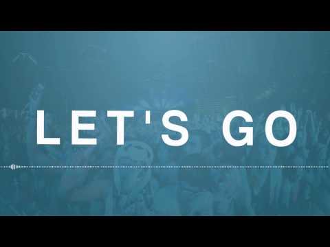 Lensko - Let's Go!