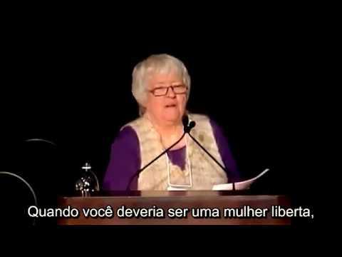 Despolitizando o Movimento de Libertação das Mulheres (Carol Hanisch)
