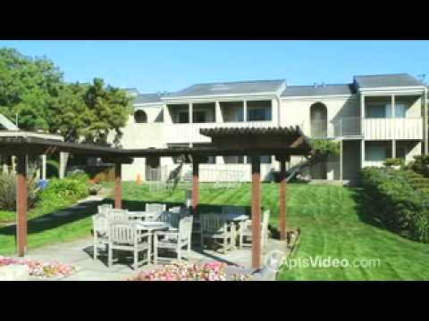 Evergreen Ridge Apartments in San Bruno, CA-ForRent.com