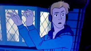 Marvel's Spider-Man - Eddie Brock Reavealed