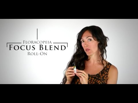 floracopeia's-focus-essential-oil-blend-roll-on