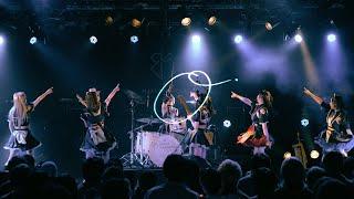 【LIVE映像】O(2021.05.19@新宿BLAZE)/ バンドじゃないもん!MAXX NAKAYOSHI