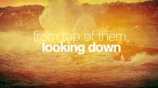 Casting Crowns - Voice of Truth [Lyric Video]