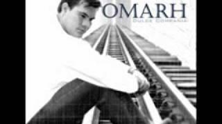 Omar Herrera-Enamorado de ti