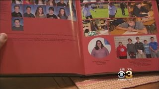 NJ High School Investigating Why Pro-Trump Yearbook Photos Altered