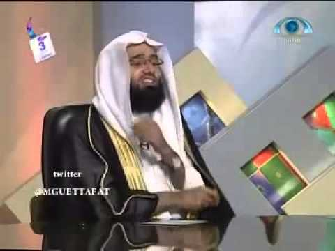 ماهو أفضل وقت لقراءة القرآن في شهر رمضان Youtube
