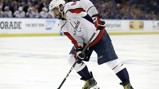 Tim & Sid: Is Ovechkin criticism warranted?