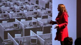 AJ Paron-Tasarım Empati - Hatch Festival 2013 Wildes :