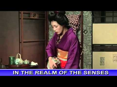 In the realm of the senses watch online free