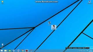 Gta San Andreas   DirectX Hatası Çözümü