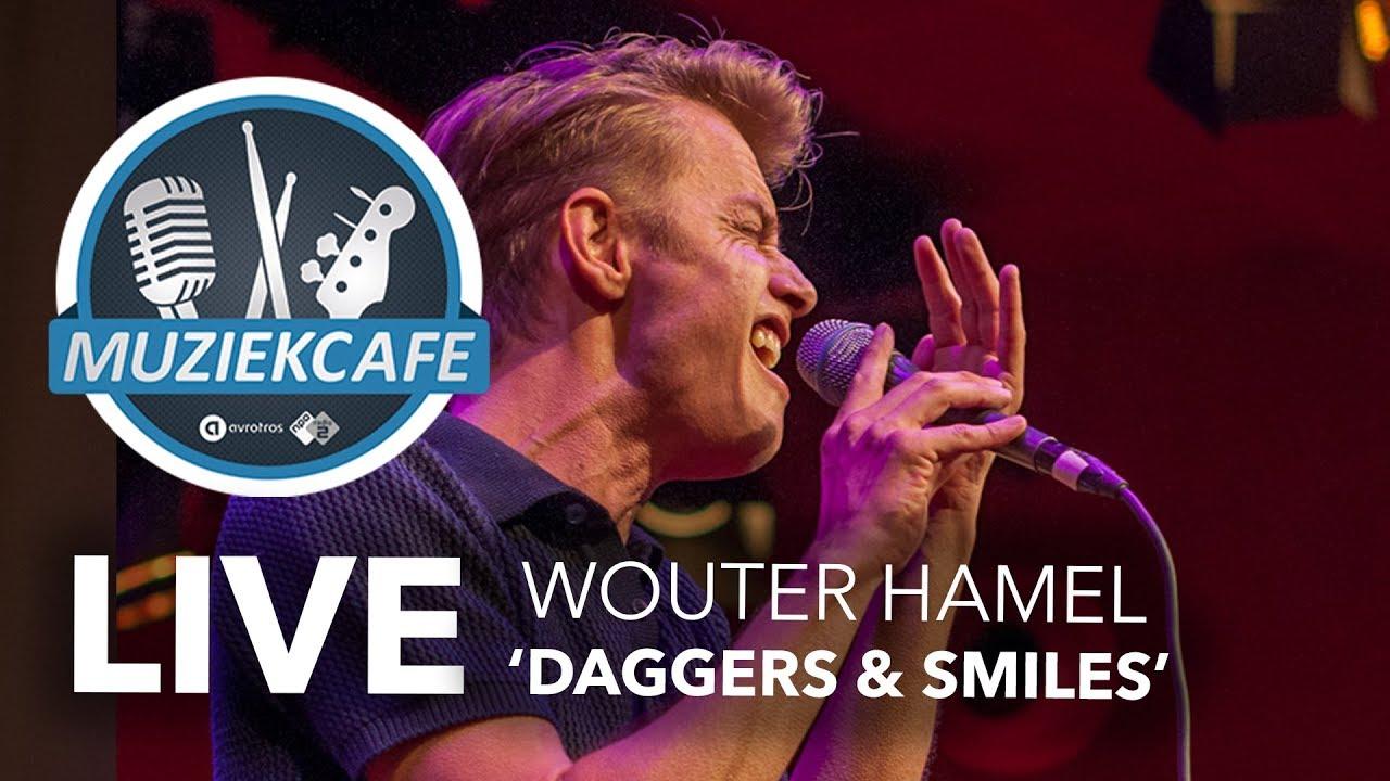 wouter-hamel-daggers-smiles-live-bij-muziekcafe-muziekcafe