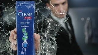 clear men cool sport menthol ให ค ณม นใจ สดช น ด ม พล ง