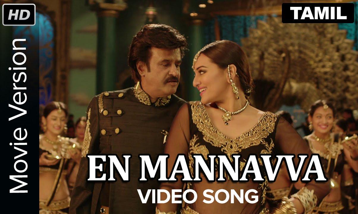 lingaa tamil full movie hd 1080p download