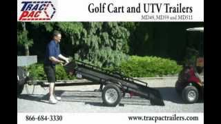 tracpac-golf-and-utv-trailers