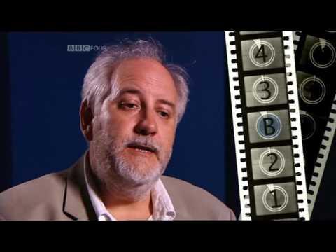British B-Movies:Truly,Madly,Cheaply! (BBC 4 Documentary 200