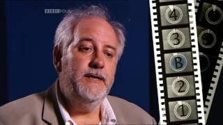 British B-Movies:Truly,Madly,Cheaply! (BBC 4 Documentary 2008)