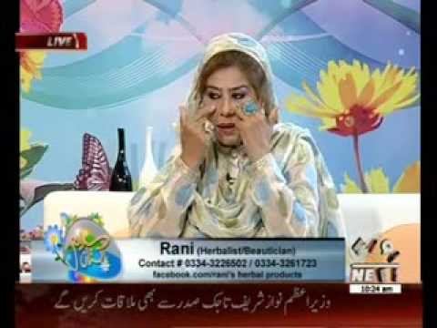 Salam Pakistan 11 May 2016 Part 1
