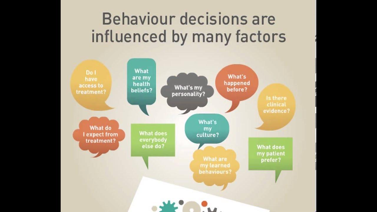 behaviour management theories essay