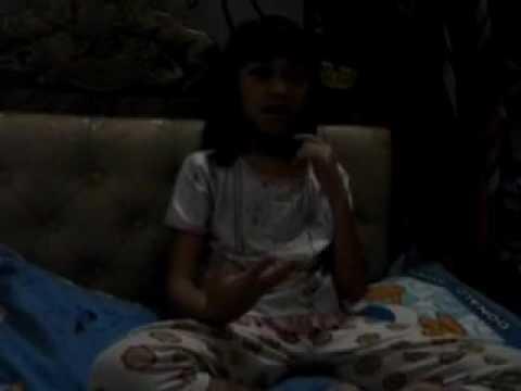 [Full-Download] Videolucuprank-video-lucu-banget-panda-lagi-panik-terekam-cctv