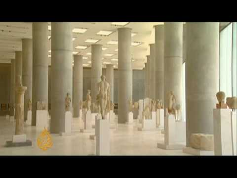 an overview of the hellenic and hellenistic age in the greek history The hellenistic period covers the period of ancient greek (hellenic) history and mediterranean history between the death of alexander the great in 323 bc and the.