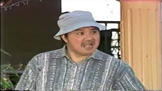 Cười Lộn Ruột với Hài Xưa Bảo Chung Hay Nhất   Hài Kịch Việt Nam Xưa