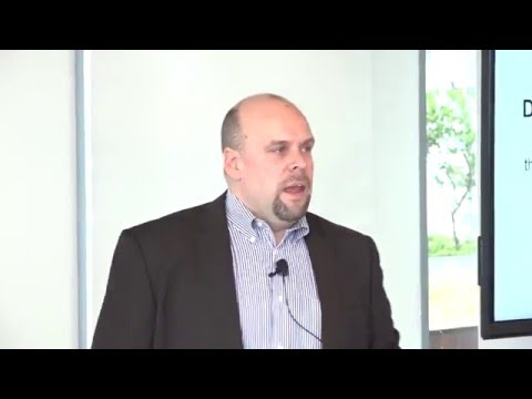 Managing Business Risk through Enterprise Security Architecture